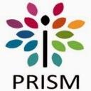 15fc5-prism