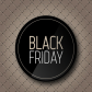 [BLACK FRIDAY]