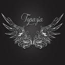 topazia-logo